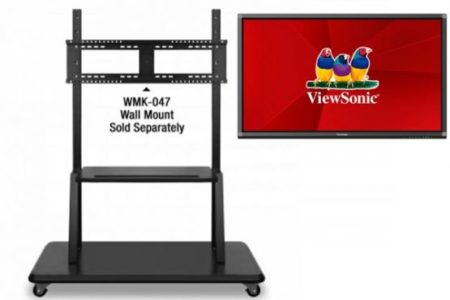 VIEWSONIC-LB-STAND-005-2