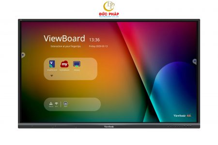 LG-ViewSonic_IFP50-3-20