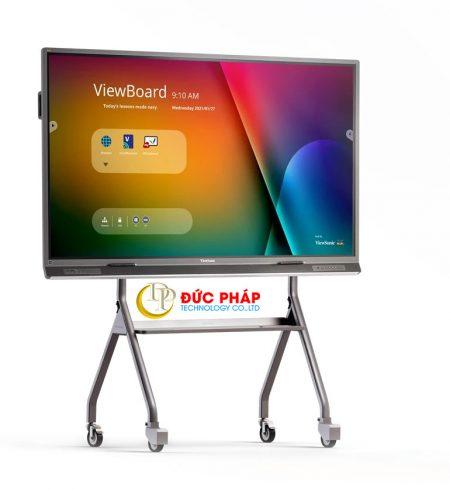 -IFP6552-1A IFP52-ViewBoardViewSonic-kv
